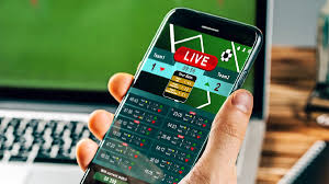 The Best Advantages You Can Avail On Horse Race Betting Exchange